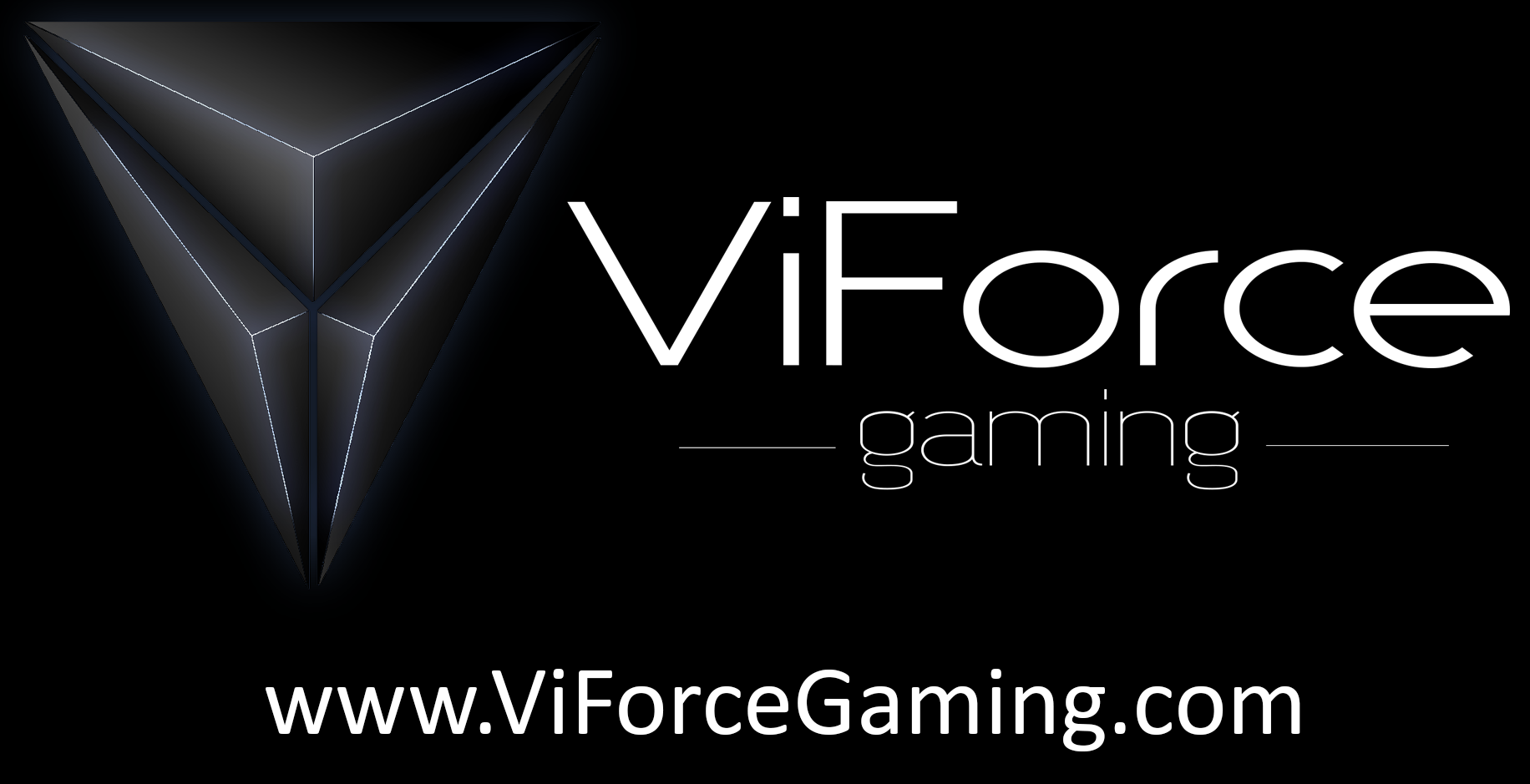 ViForce Gaming