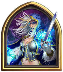 Jaina_sword