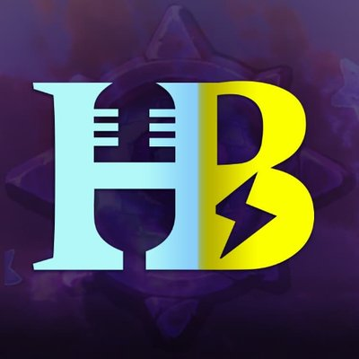 March 2019 – Hero Power: A Hearthstone Podcast